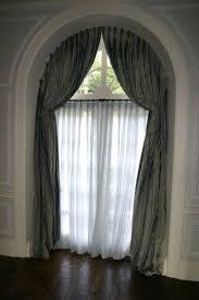 Best 25+ Half window curtains ideas on Pinterest | Kitchen window curtains,  Bathroom window curtains and Bathroom window privacy