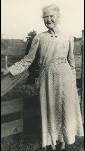 Laura Priscilla Alexander Carter (1868-1949) - Find A Grave Memorial
