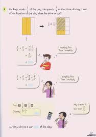 Math Expressions Grade 4 Worksheets Worksheets for all | Download ...