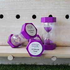 a 10 minute timer 10 minute timer sensory oasis for kids