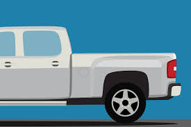 Getting A Truck Loan Despite Bad Credit