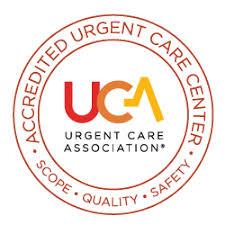 utica herkimer ny primary urgent care