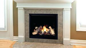 vent free gas fireplace logs gas fireplace insert cost gas log insert vented gas logs installation vent free