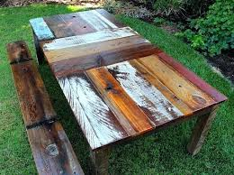 diy rustic wood dining table. full image for alaterre rustic reclaimed wood console table farm diy dining