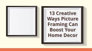 custom framing ideas. Custom Framing Ideas U