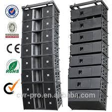 concert speakers system. cvr outdoor concert+sound system+line array+speakers - buy speaker box line array system,sound system,outdoor concert sound system product on alibaba.com speakers
