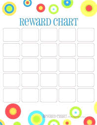 Printable Star Charts Printable Behavior Charts For Toddlers Co Behaviour Star