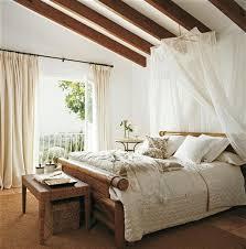 coastal bed frame. Modren Coastal Bamboobedframecoastalbedroomtuvalu To Coastal Bed Frame R
