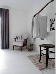 Schlafzimmer Im Landhausstil Deko Ideen Mehr Das Beste Von Wanddeko