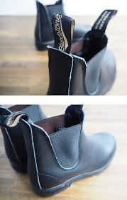 blundstone brands tone pu tpu elastic side vcut bs510089 couleur said gore las boots leather boots