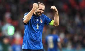Italia-Inghilterra, Google dedica un doodle alla finale di Euro 2020