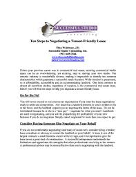 Personal Guarantee Form Lease Templates - Fillable & Printable ...