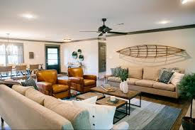 Magnolia Living Room Living Room Inspiration Home Decor Pinterest Room