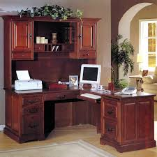 sears home office. medium size of desksdesks for home office l shaped desk sale sears