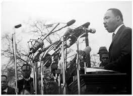 Photo Dennis Hopper Martin Luther King Jr.1965 Jazzinphoto
