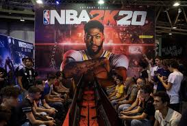 Microsoft Specials Walmart Best Buy Target And Microsoft Have The Best Nba