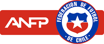 Campeonato Chileno de Futebol