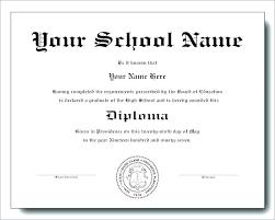 Honorary Certificate Template Certificate Of Honor Yellow