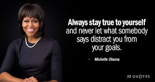 Michelle Obama Quotes Unique TOP 48 QUOTES BY MICHELLE OBAMA Of 48 AZ Quotes