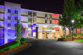 Leisure Lighting Danvers Ma Hotel Best Western Plus North Shore Hotel Danvers Trivago Com