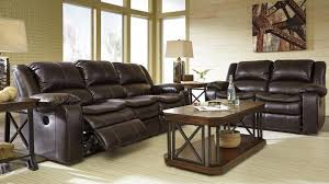 home designs furniture reclining sofas