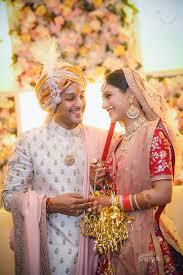 Wedding Couple Images Hd - 1277x1916 ...