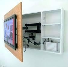 mount tv in corner wall mount corner stand ideas simple and modern tv mount corner shelf
