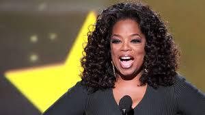 essay on oprah winfrey essay on oprah winfrey essay on oprah winfrey show research the posh review oprah winfrey inspirational