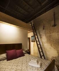 Residenza Delle Arti Viterbo Italy Booking Com