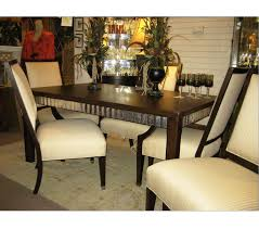 Dining Room Table Pad Protector Table Pads Dining Room Table Custom Dining Room Table Pads Home