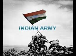 HQ Southern Command Pune Recruitment 2018   818 Group C  Tradesman Mate, LDC and other Vacancies of Indian Army Pune Jobs