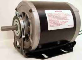 furnace motor replacement. Contemporary Replacement Blower Motor Replacement Cost In Furnace Motor Replacement M