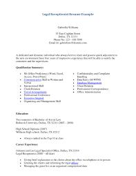 medical receptionist resume cover letter examples receptionist 11 medical receptionist resume samples easy resume samples