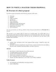 descriptive essay example about a school