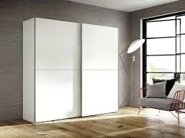 Schlafzimmer Hülsta Ebay Kleinanzeigen Bett Zum 68 Exquisit Beim