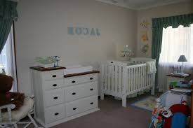 decorating ideas for baby room. Baby Nursery Cute Ba Boy Themes Ideas With White Color Paint And. Design Magazine. Decorating For Room