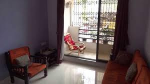 Indian Small Apartment Interior Design