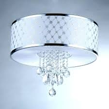 lighting warehouse chandeliers home depot chandelier shades lighting warehouse of light silver chrome crystal with fabric