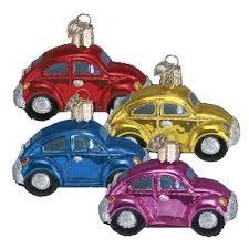 177 best my dream car images on Pinterest | Vw bugs, Volkswagen ...