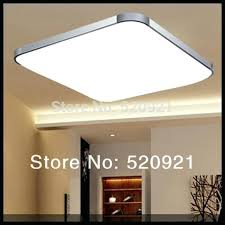 bright living room lights lighting ideas living room amazing bright ceiling light for living room light