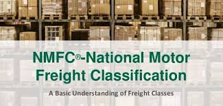 national freight furniture. Interesting Freight Inside National Freight Furniture E
