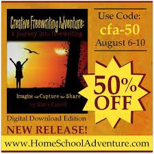 essay customer satisfaction journal articles pdf