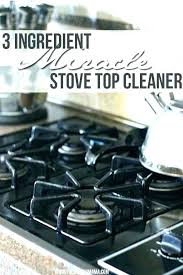 cleaning glass stove top clean glass top stove cleaning glass stove top how to clean glass
