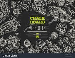 chalkboard illustration - Google Search
