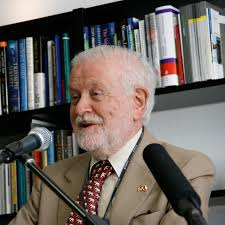 S. Fred Singer, a Leading Climate Change Contrarian, Dies at 95 ...