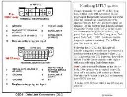 gm obd ii wiring diagram images gm wiring diagrams and pinouts sinister performance