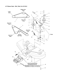 similiar belt replacement diagram keywords snapper riding mower belt replacement diagram image details