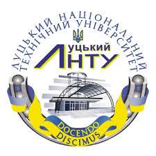 Заказать подарок директору<br>Заказать подарок ко дню всех влюбленных в белоруссии<br>