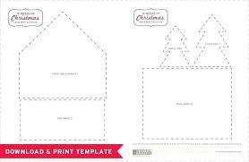 Gingerbread Patterns Printable Mosmath Info