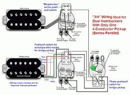 evh pickup wiring diagram elegant evh wiring diagram schematics evh pickup wiring diagram unique evh wiring diagram schematics wiring diagrams